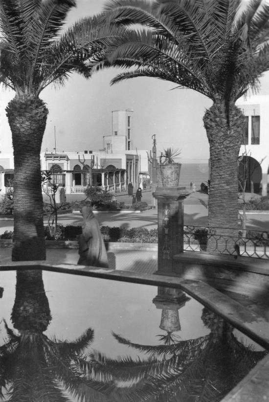 plaza españa 2 y casino