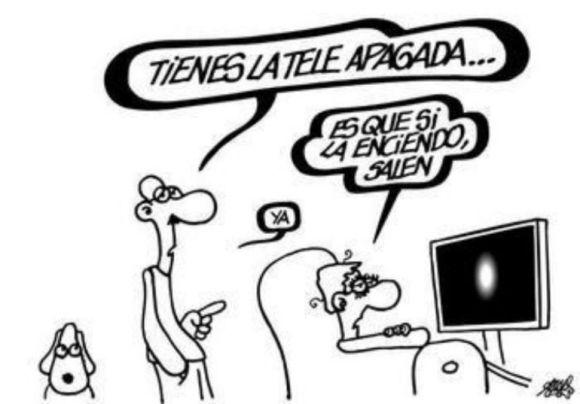 1458275824_864918_1458276184_noticia_normal
