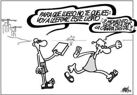 forges-libros