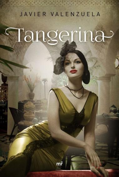 tangerina-de-j-valenzuela-portada