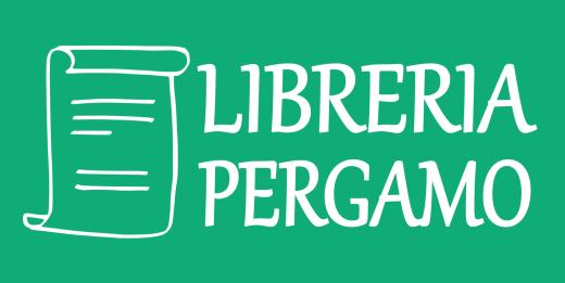 7_libreria_pergamo