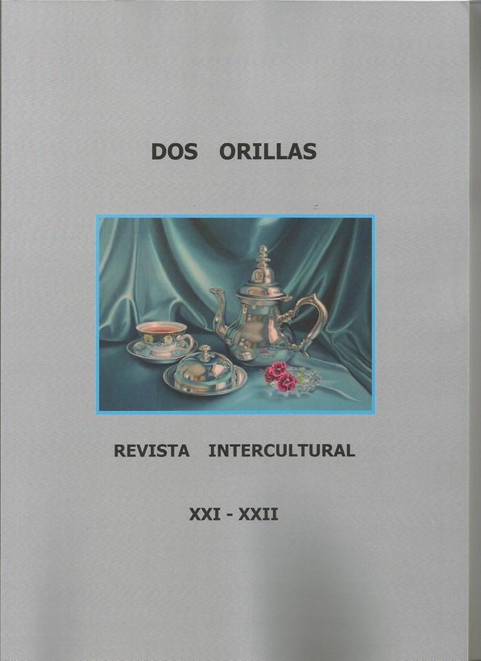 DOS ORILLAS XXI-XXII