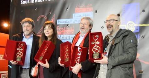 foto premiados