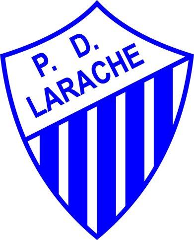 PD Larache