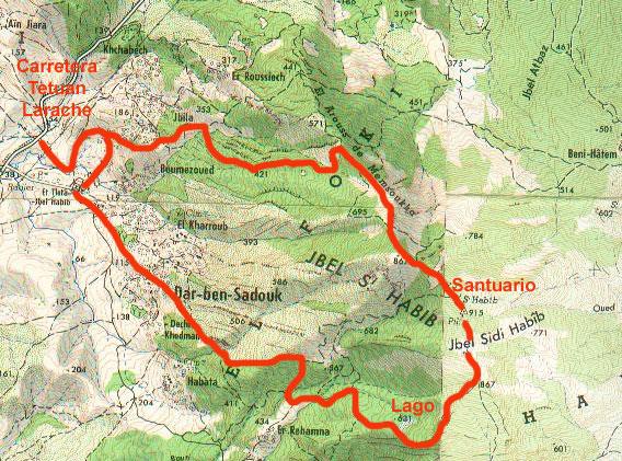mapa-topografico-jebel-habi (1)