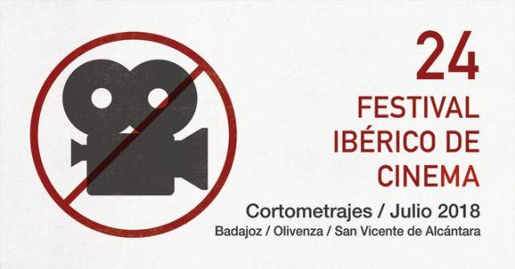 Cartel-Festival-Cine-Iberico-Badajoz_EDIIMA20180711_0230_5
