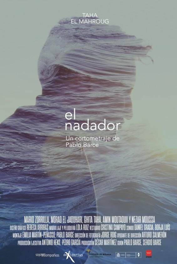 El_Nadador_Cartel con créditos