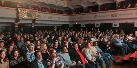 alternative international short festival de targu mures