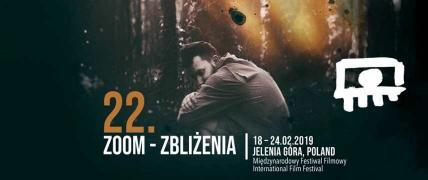 jelenia góra - polonia - 22 zoom festival