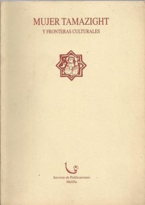 mujer tamazight portada