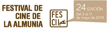 24 festival de Cine de La Almunia