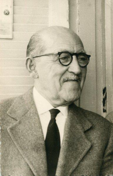 Manuel Barce 1