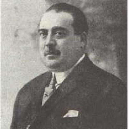 MARIANO BERTUCHI