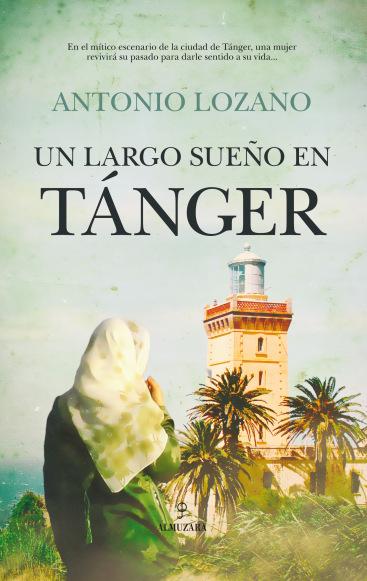 Cubierta_Un largo sueño en Tánger_10mm_170215.indd