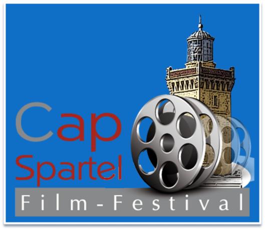 Cap-spartel-film-festival