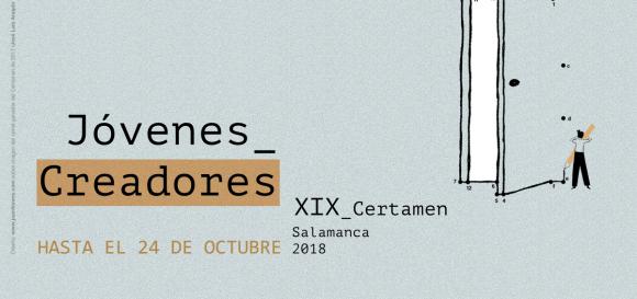 Jóvenes-Creadores-2018-Salamanca