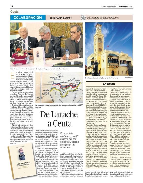 Desde Larache a Ceuta - JM Campos - Faro de Ceuta-2019-04-11[13021]