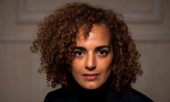 Leila Slimane