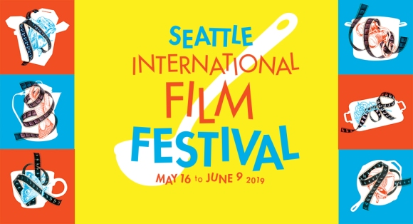 SEATTLE IFF 2019.jpg