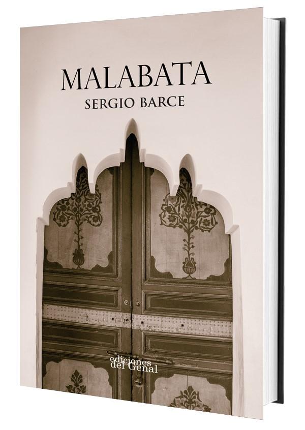 malabata