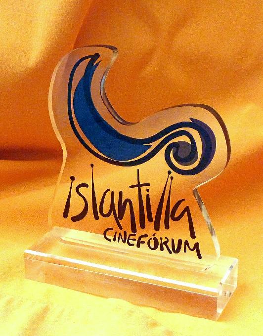 2015-08-21-Nominaciones-a-los-Premios-Luna-de-Islantilla
