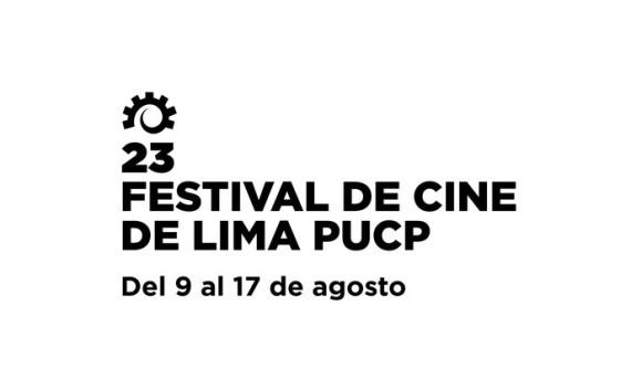 23 festival de Lima