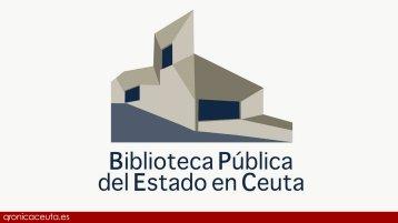 BP del Estado de Ceuta