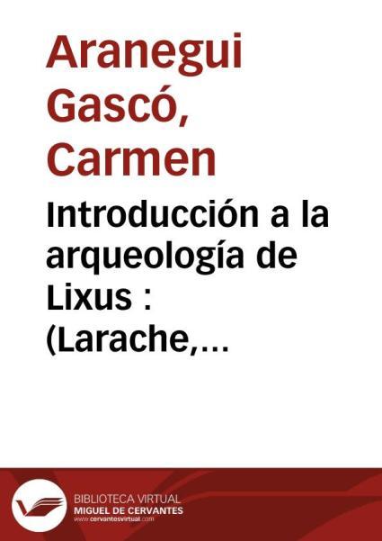 Carmen Aranegui