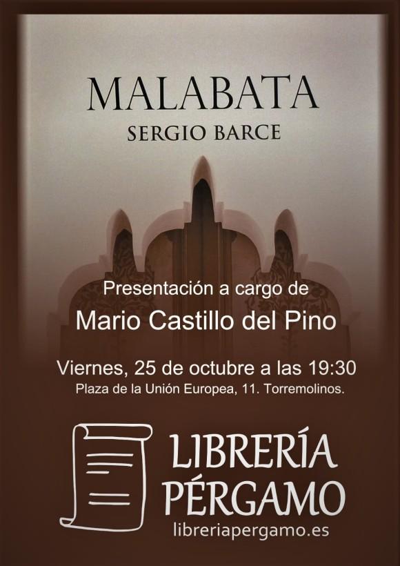 MALABATA en Torremolinos