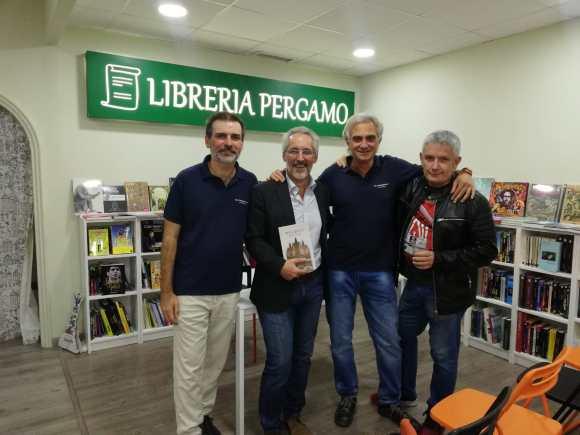 Miguel, Sergio, Jose y Antonio.jpg