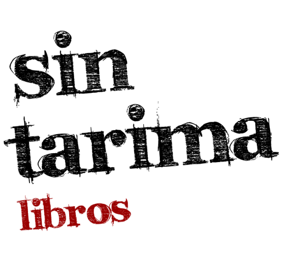 Logo Sin Tarima 1