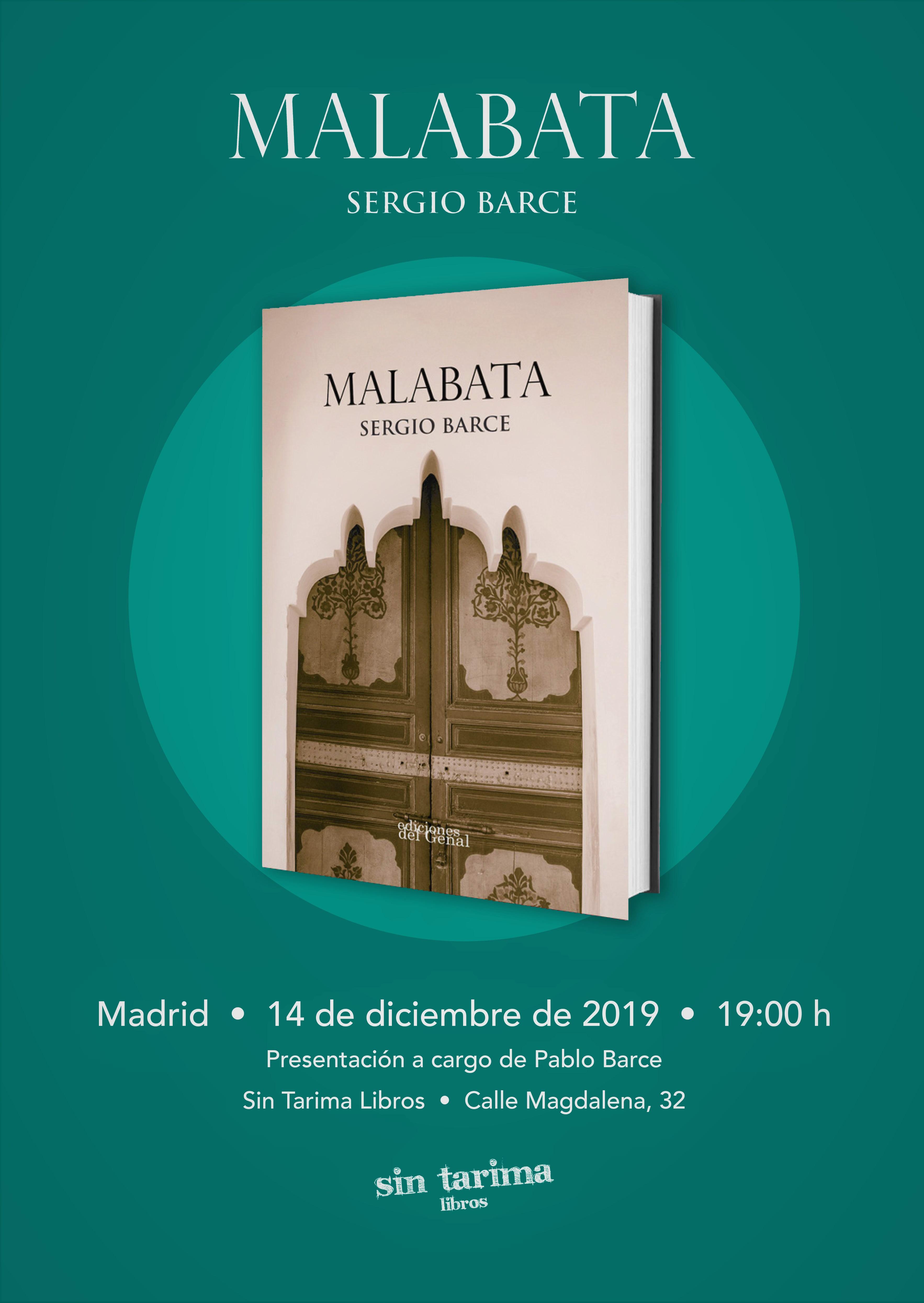 malabata_madrid pablo barce