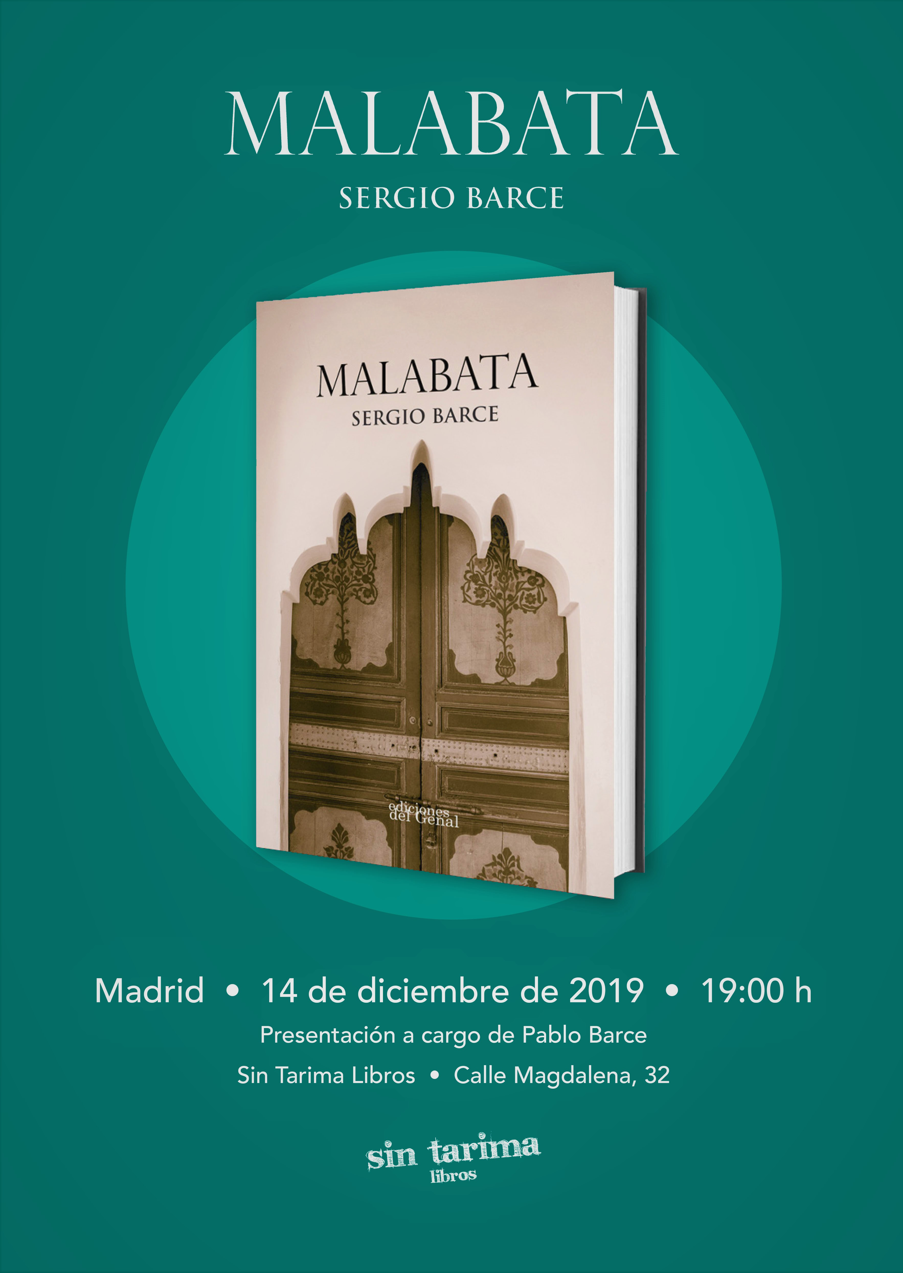 malabata_madrid pablo barce