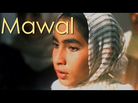 MAWAL cartel