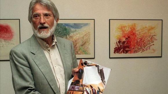 MIGUEL SÁENZ (foto de eldiario.es)