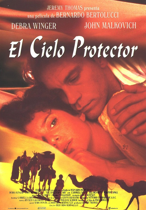 EL CIELO PROTECTOR 2