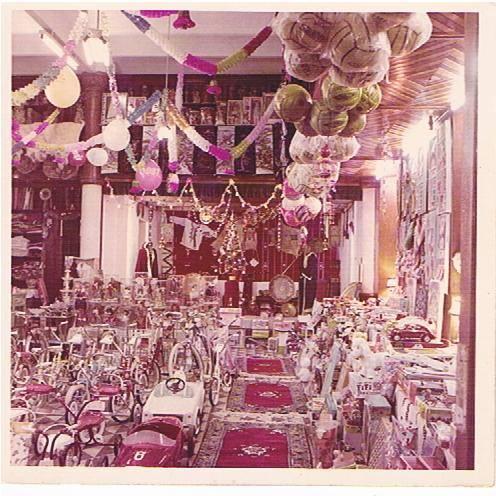 Bazar Yebari 2