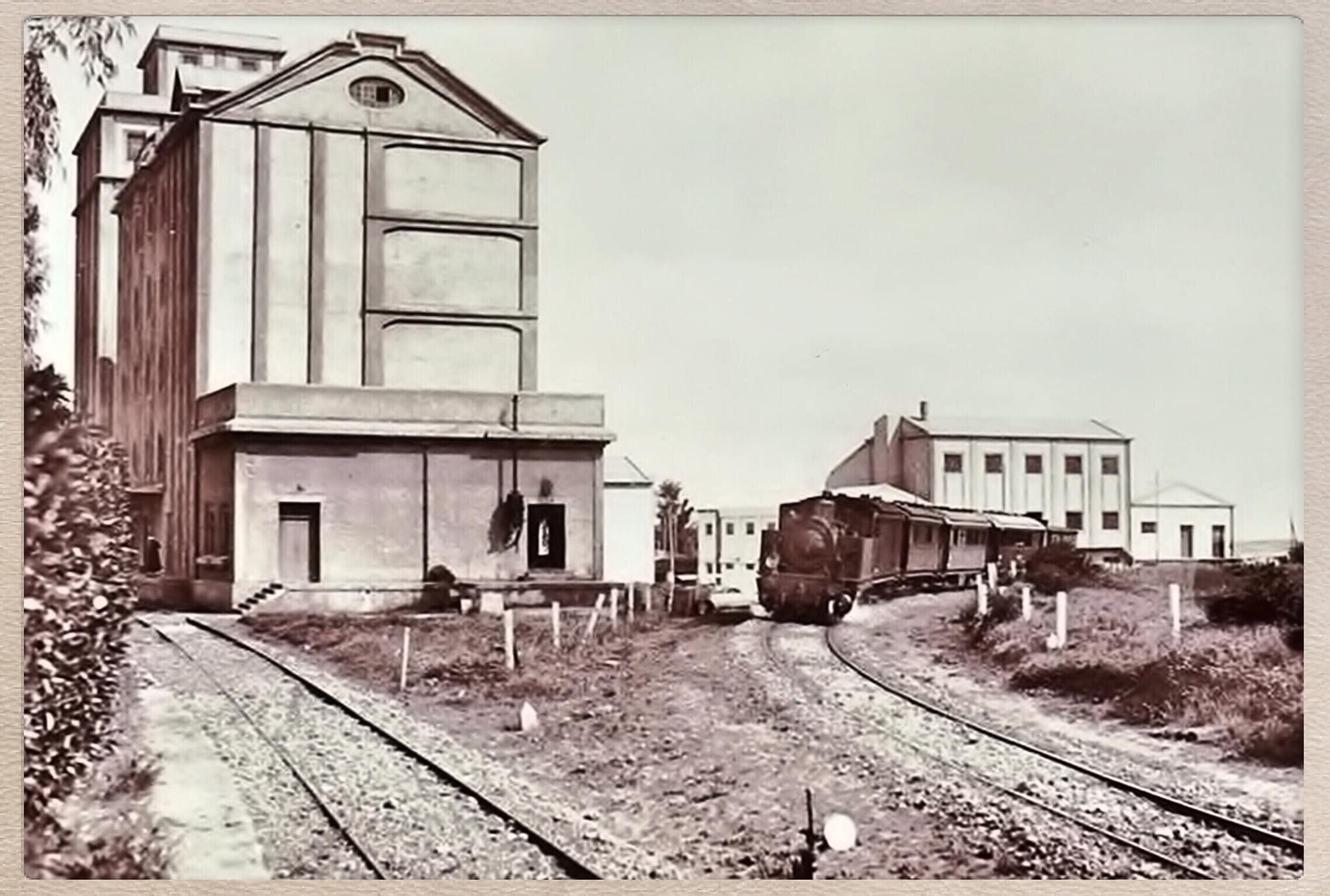 silo larache