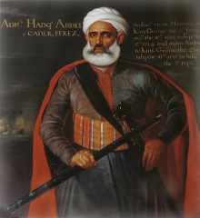 Mulay Zidan