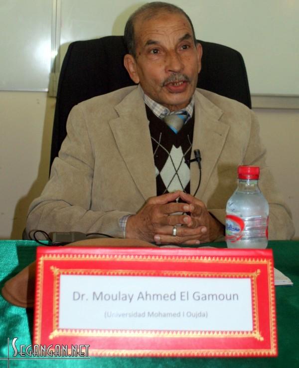 La imagen tiene un atributo ALT vacío; su nombre de archivo es ahmed-el-gamoun-foto.jpg