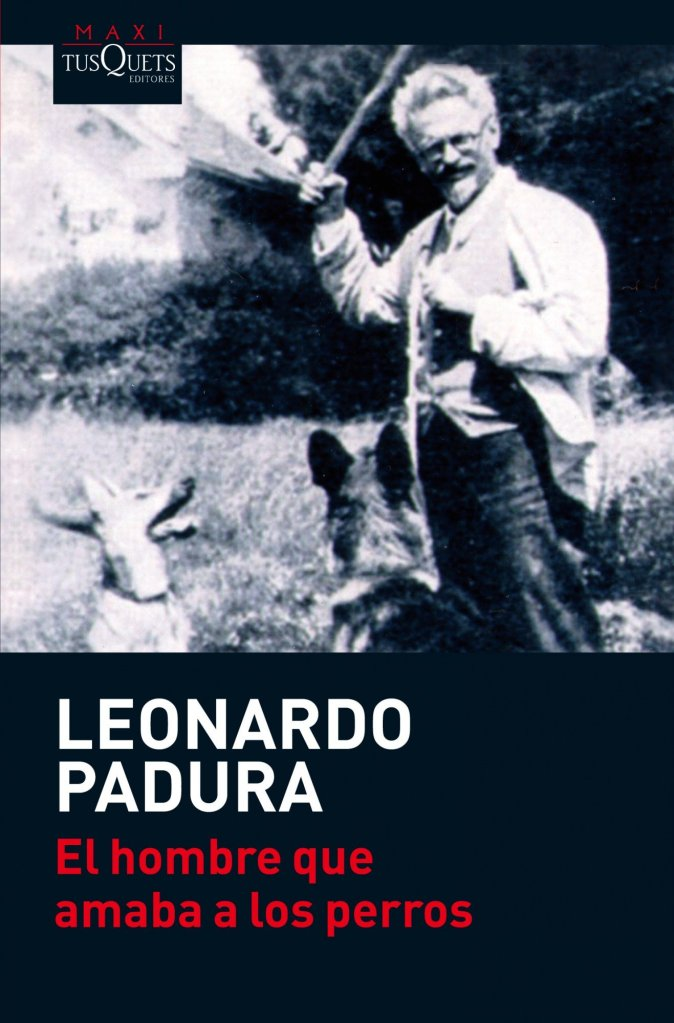 La imagen tiene un atributo ALT vacío; su nombre de archivo es el-hombre-que-amaba-a-los-perros-portada.jpg