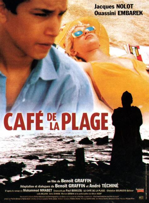 La imagen tiene un atributo ALT vacío; su nombre de archivo es cafe-de-la-plage-de-benoit-graffin.jpg