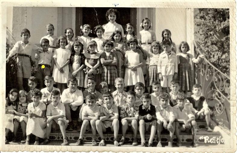 La imagen tiene un atributo ALT vacío; su nombre de archivo es colegio-frances-leon-cohen.jpg