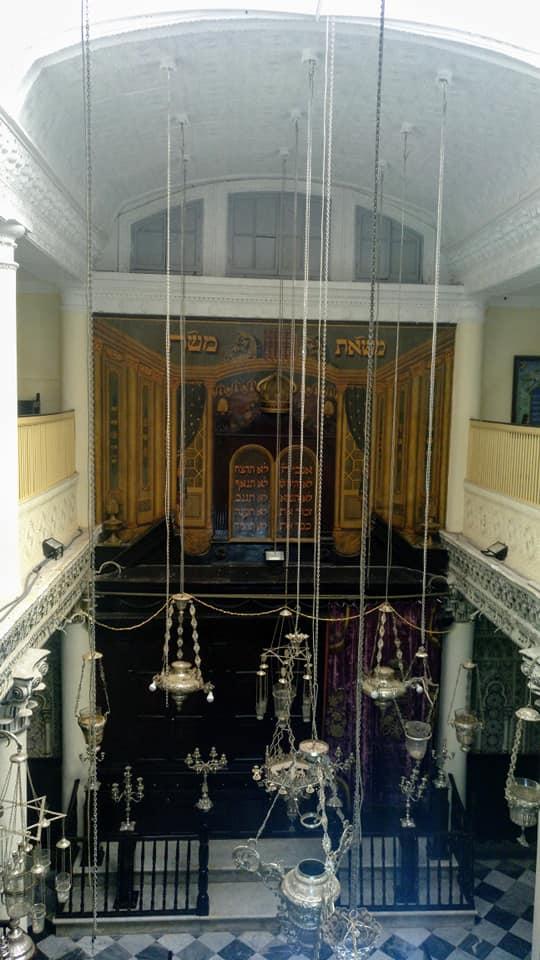 La imagen tiene un atributo ALT vacío; su nombre de archivo es sinagoga-nahon-de-tanger.jpg