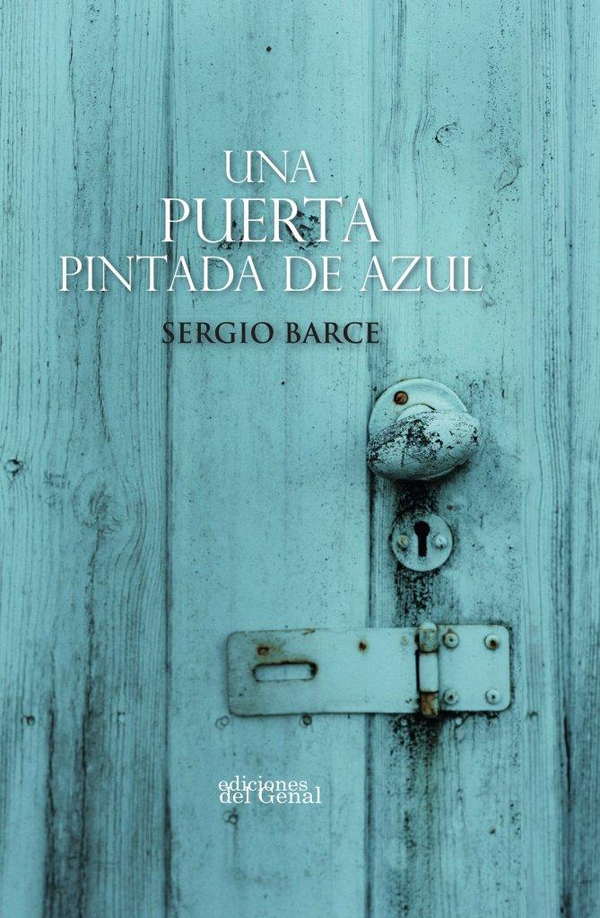 La imagen tiene un atributo ALT vacío; su nombre de archivo es una-puerta-pintada-de-azul-.jpg