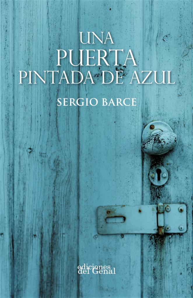 La imagen tiene un atributo ALT vacío; su nombre de archivo es una-puerta-pintada-de-azul-portada-frontal.png