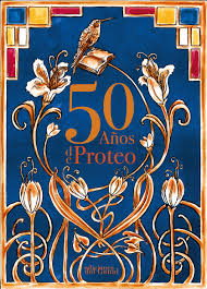 La imagen tiene un atributo ALT vacío; su nombre de archivo es 50-anos-de-proteo.jpg
