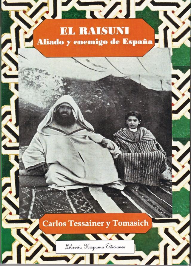 La imagen tiene un atributo ALT vacío; su nombre de archivo es el-raisuni-carlos-tessainer-portada.jpg