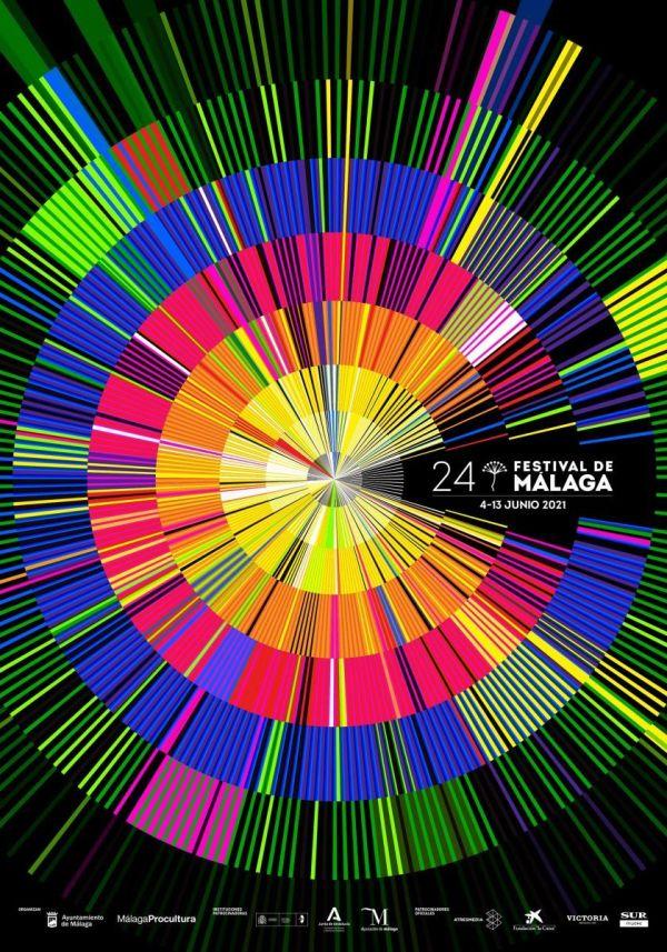 La imagen tiene un atributo ALT vacío; su nombre de archivo es festival-malaga-2021.jpg